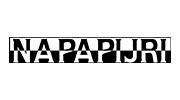 Napapyri