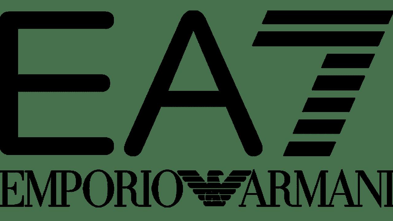ea7-emporio-armani